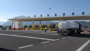 Στρατηγικός σχεδιασμός για τις υποδομές της Αττικής