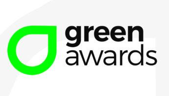 Οι «πράσινες» υποδομές επιβραβεύονται