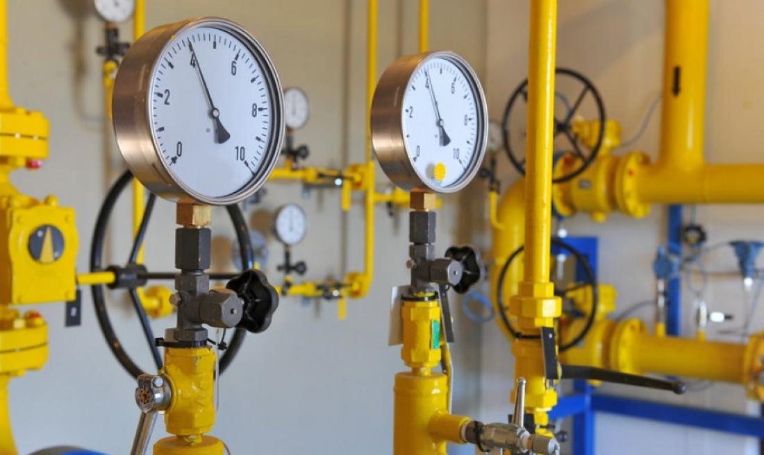 Έπεσαν οι υπογραφές ΔΕΔΑ και Άκτωρ για την επέκταση του δικτύου διανομής φυσικού αερίου σε Ξάνθη & Δράμα