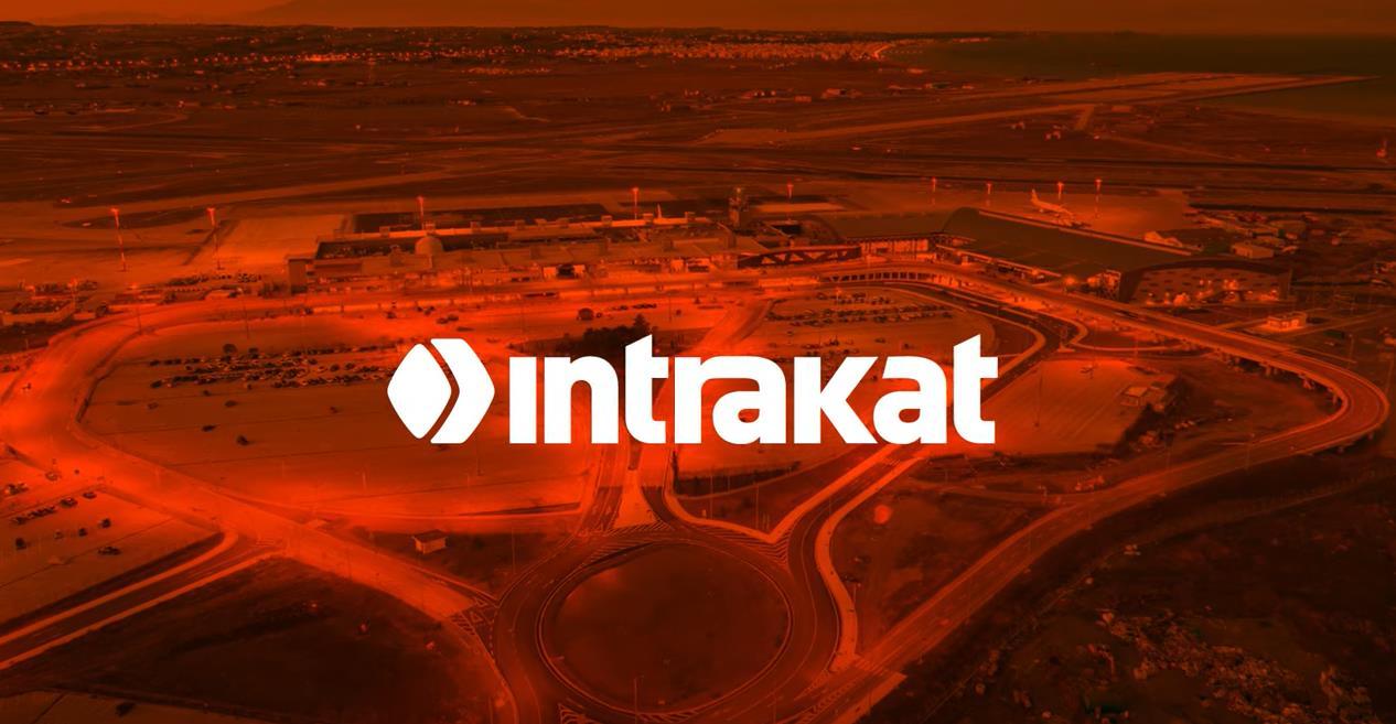 Η Intrakat παρέδωσε την αναβάθμιση των 14 περιφερειακών αεροδρομίων της Fraport Greece (video)