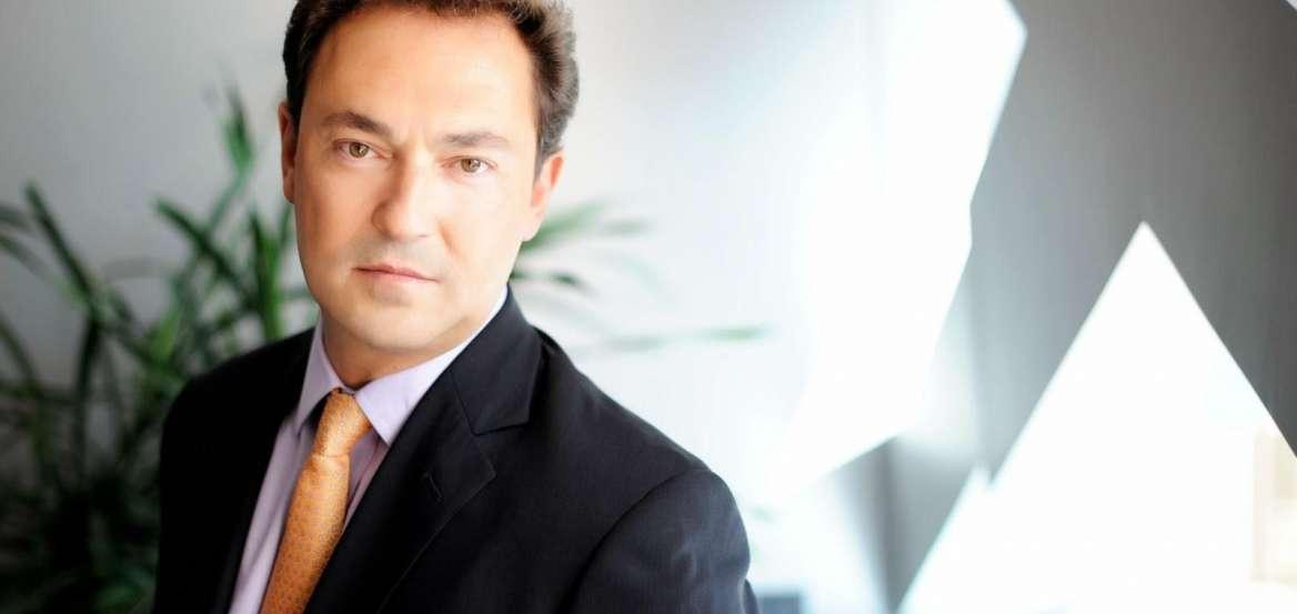 Οδυσσέας Αθανασίου (Lamda Development): Δεν αμφιβάλαμε ποτέ για το Ελληνικό – Έρχονται webinars της επενδυτικής αγοράς
