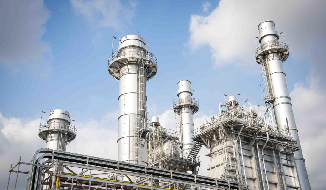 Όμιλος Κοπελούζου: Υπογραφή σύμβασης για τη μονάδα ηλεκτροπαραγωγής με φυσικό αέριο στην Αλεξανδρούπολη