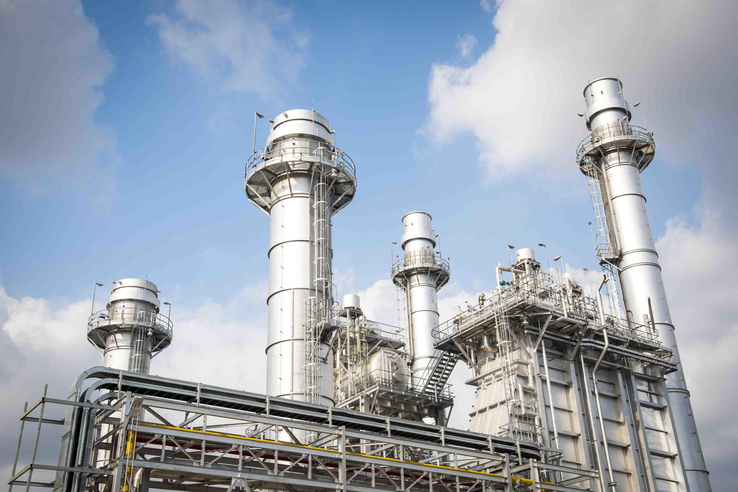 Η ΓΕΚ ΤΕΡΝΑ συνεργάζεται με τη ΜΟΤΟΡ ΟΪΛ για μεγάλη ενεργειακή επένδυση στην Κομοτηνή