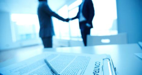 Fastighets AB Balder: Ο στρατηγικός επενδυτής της Premia Properties με 17,22%
