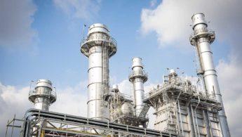 Παραγωγή ηλεκτρικής ενέργειας: Στροφή στο φυσικό αέριο