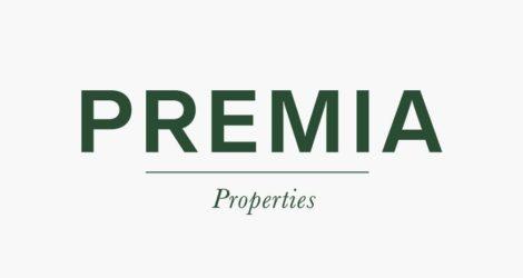 Νέα εποχή για την Premia Properties - Υπερκαλύφθηκε η ΑΜΚ - Τα ποσοστά των βασικών μετόχων