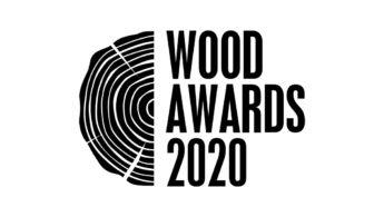 Wood Awards 2020: Ξύλινες κατασκευές που ξεχωρίζουν
