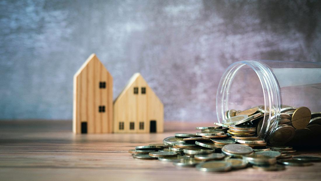Barak Baum: Το Real Estate υπόσχεται ανάπτυξη