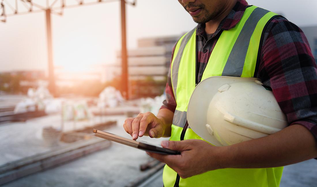 Πώς το ΒΙΜ μπορεί να «απελευθερώσει» €130 δισ. για τον κατασκευαστικό κλάδο