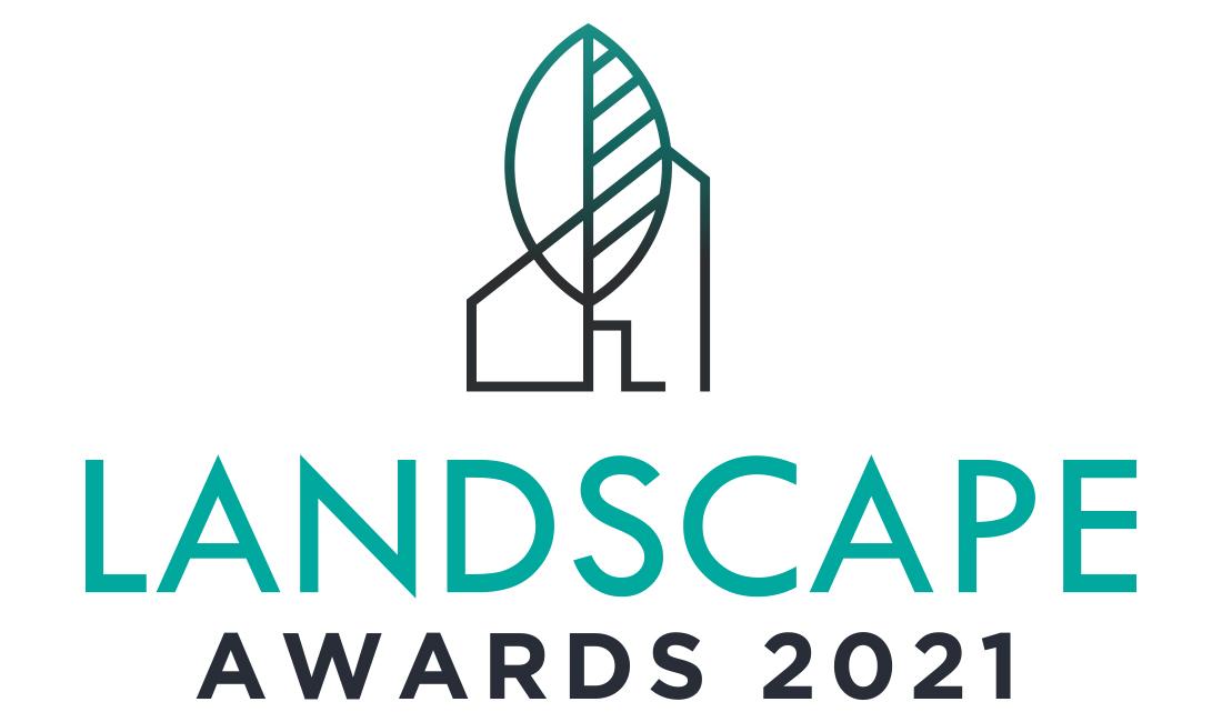 Τα Μεγάλα Έργα Των Landscape Awards