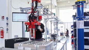 Sunlight: Επένδυση 50 εκατ. για αύξηση παραγωγής στο εργοστάσιο Ξάνθης