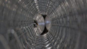 Η Σιδενόρ γίνεται η πρώτη εταιρεία παραγωγής προϊόντων χάλυβα στην Ελλάδα που πιστοποιείται με Περιβαλλοντική Δήλωση Προϊόντος (EPD)