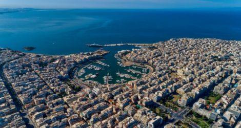 Premia Properties: Υπέγραψε στρατηγική συμφωνία - πλαίσιο με την Dimand και αποκτά ακίνητο στον Πειραιά